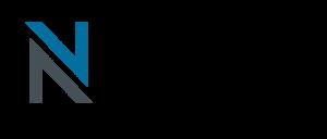 NSCA_logo_liggande_RGB_600 - vänsterjusterad